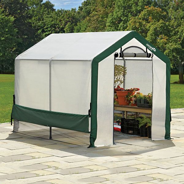 Portable Greenhouses For Backyard Portable Toilet Service Jobs Portable Tv Ns 711 Wd 2tb Elements Portable Hard Drive Black Review: 16 Best Greenhouse Images On Pinterest