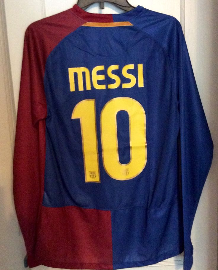 Lionel Messi Barcelona Champions League 2008-2009