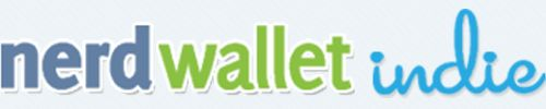 Independent Retailer Coupons and Etsy Coupon Codes - NerdWallet Shopping