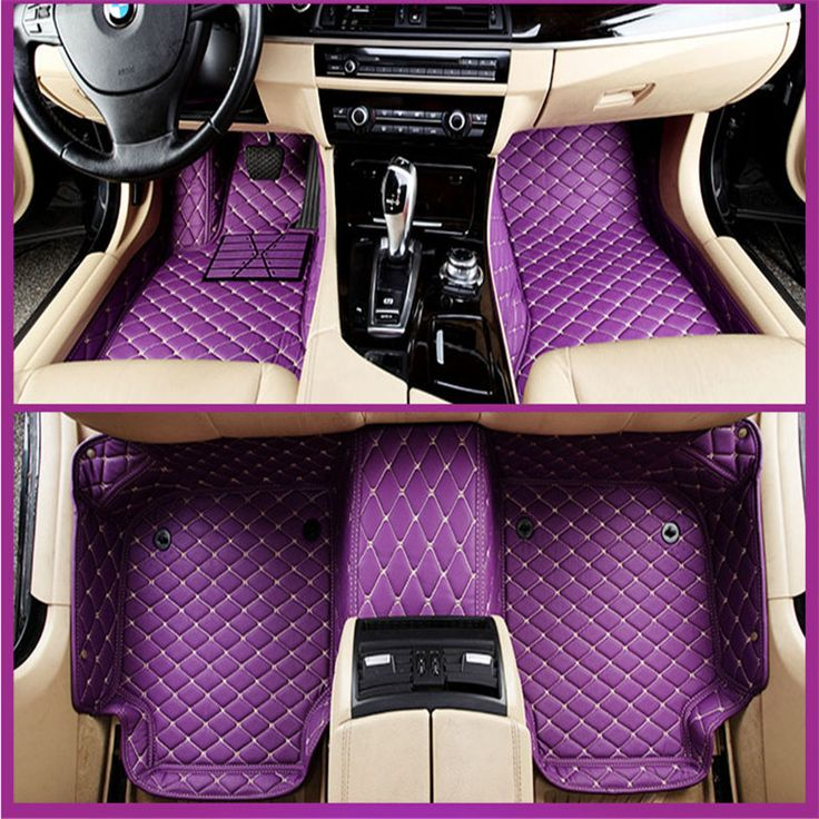 les 25 meilleures id es de la cat gorie tapis de sol de la voiture sur pinterest tapis de sol. Black Bedroom Furniture Sets. Home Design Ideas