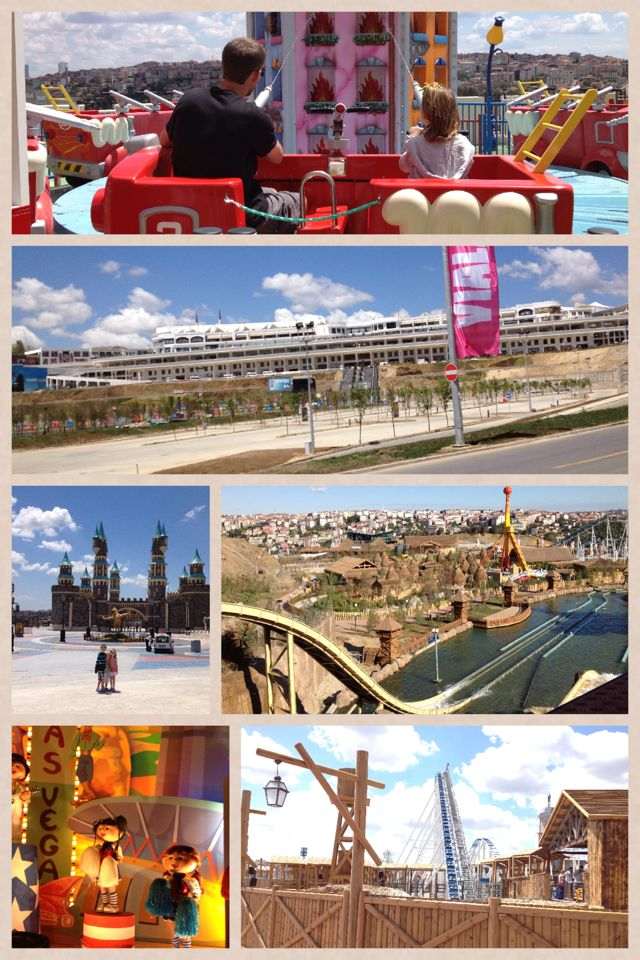 14 Things to Do in Istanbul, Turkey - Traveling Mom