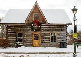 Image result for old houses of Carleton Place ontario