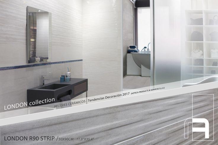 51 best relieves images on pinterest tiles elegance - Decoracion para el hogar ...