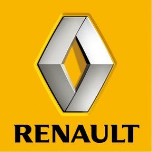 CanadauenceTV: Renault: R$ 91 mil extras por empregado acordo sal...