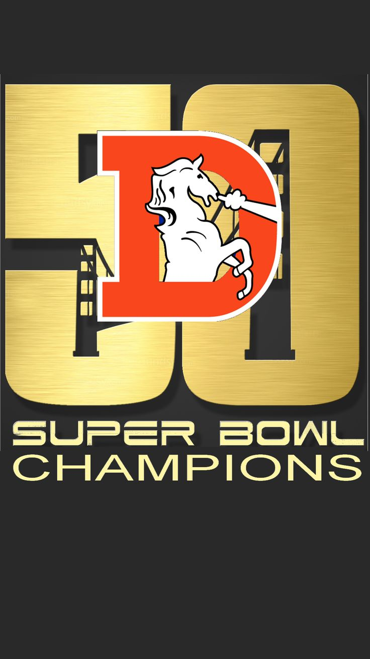 Fantastic Denver Broncos Wall Decor Pictures Inspiration - The Wall ...