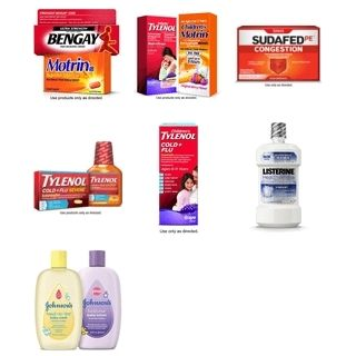 last chance to print coupons for tylenol, johnson's, listerine, & more...  direct links:  http://www.iheartcoupons.net/2018/01/last-chance-coupons-printable-through_13.html  #couponing #couponcommunity #deals