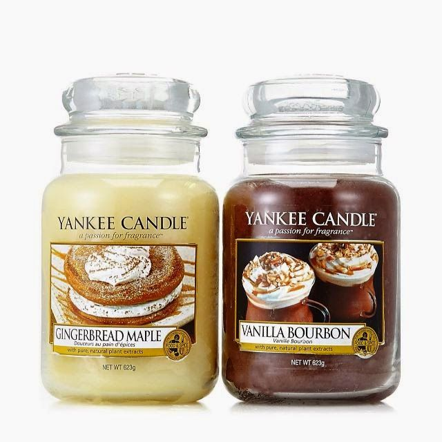 79 best yankee candle images on pinterest yankee candles candle holders and candle stand. Black Bedroom Furniture Sets. Home Design Ideas