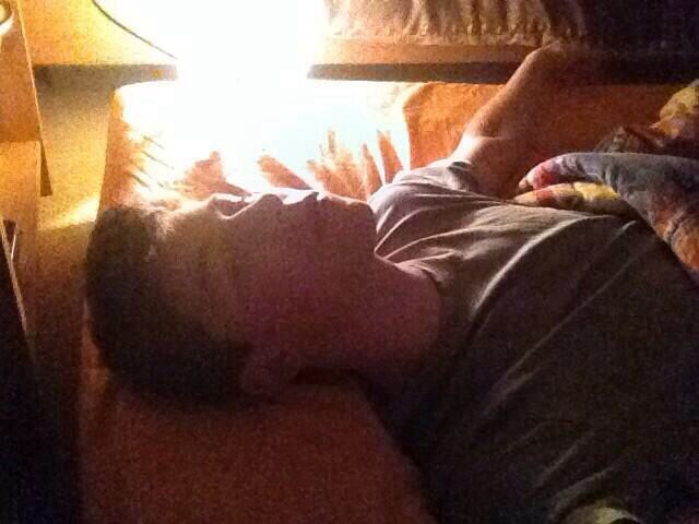 Imagine: Shawn not being able to sleep after your first date as an official couple❤️