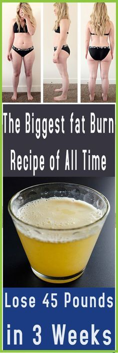 Lose 45 Pounds quickly in 3 Weeks #fitness #beauty #hair #workout #health #diy #skin #Pore #skincare #skintags #skintagremover #facemask #DIY #workout #womenproblems #haircare #teethcare #homerecipe