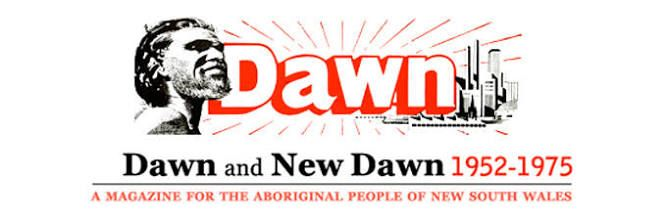 Dawn magazine - brought out by the Aborigines Protection/welfare board.. Stories and photographs.. Search via surname   http://aiatsis.gov.au/collections/collections-online/digitised-collections/dawn-and-new-dawn/dawn-names-index