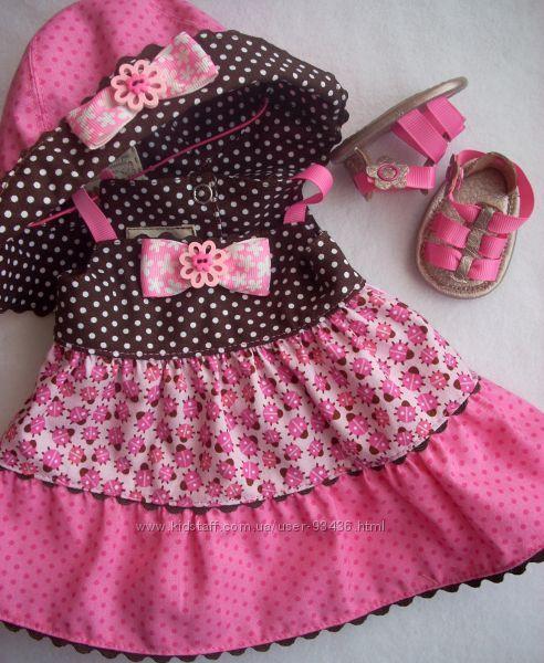 Платья | Галерея пользователя keely12