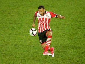 Ryan Bertrand: 'No bad vibes surrounding Virgil van Dijk situation' #Southampton #Football #307384