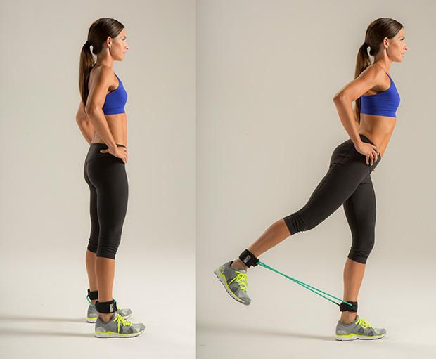 6 Butt Moves That Beat Squats  http://www.prevention.com/fitness/6-butt-moves-that-beat-squats?cid=NL_PVNT_-_04102016_ButtToningBetterThanSquats_More
