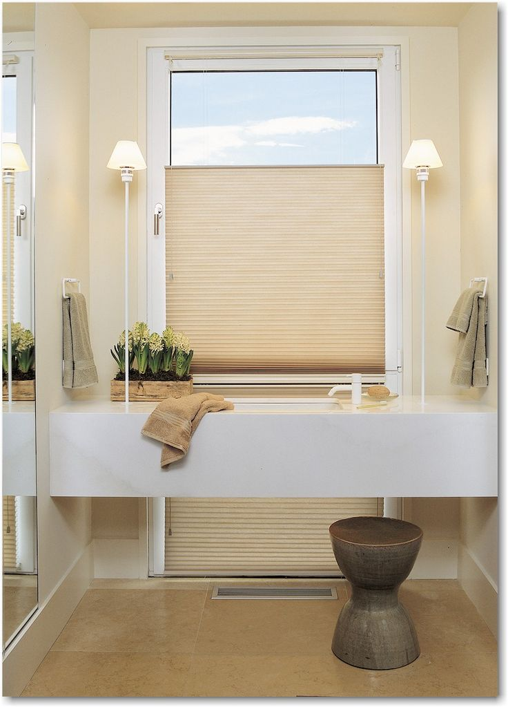 hunter douglas duette honeycomb shades with top down bottom up option doors and windows. Black Bedroom Furniture Sets. Home Design Ideas