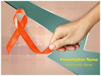 55 best cancer powerpoint ppt template images on pinterest ab959107dfd97c207e07fedbf879c9fa powerpoint presentation templates ppt templateg toneelgroepblik Image collections