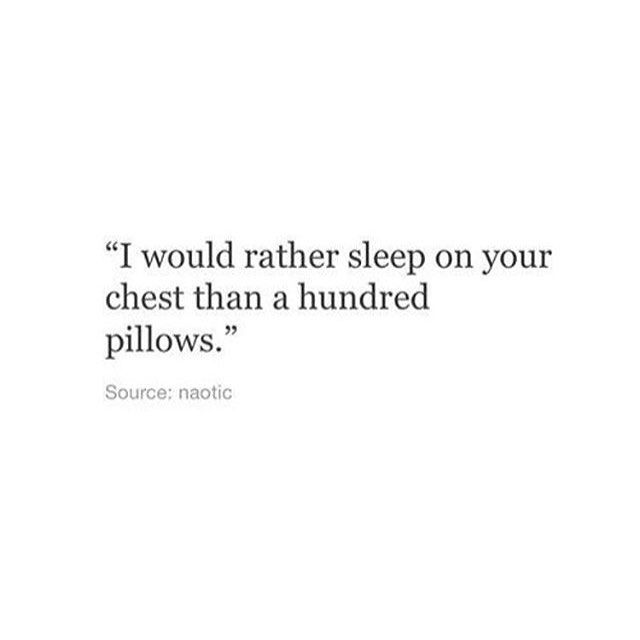 This is where I find peace and warmth on sleepless nights... soulmate24.com love.quotes
