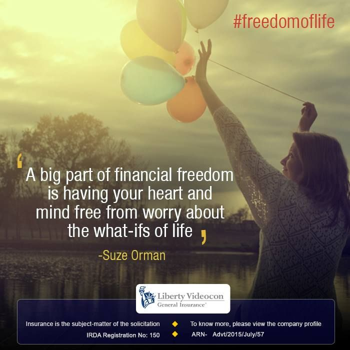 What was the longest time you gave up your electronic devices to do something you love with your family? Look at the concept of freedom the way it is intended to #FreedomOfLife