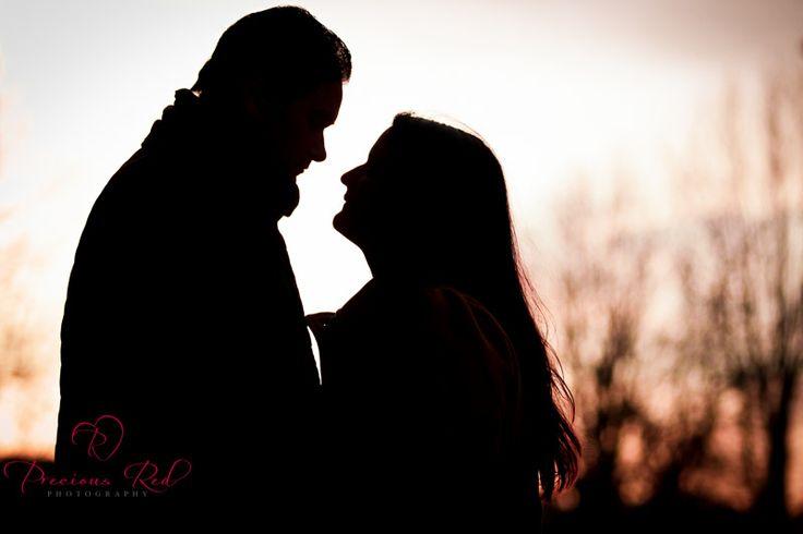 Engagement Shoot Image