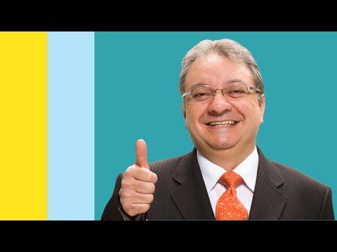 Como Ser un Triunfador - Canal Oficial Jorge Duque Linares - YouTube