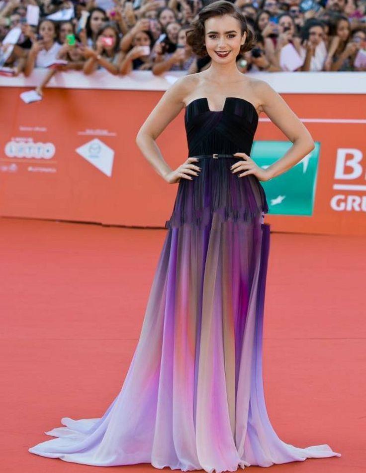 Attractive Lily Prom Dresses Illustration - Wedding Dress Ideas ...