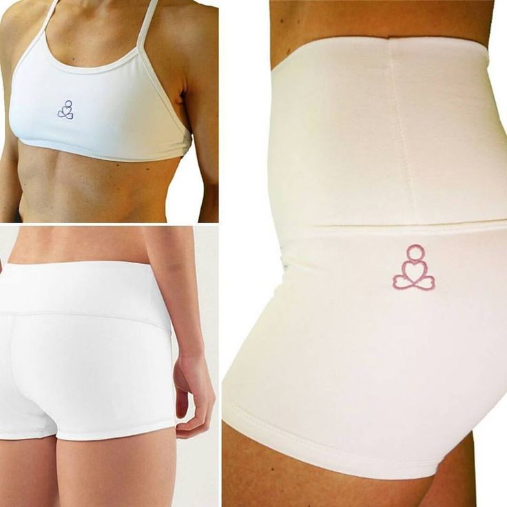 #whites #aida #hot #yoga #top #shorts #boogie-woogie-short #boogie-high-waisted-short #fashionista #pure #stretchy #spring   www.sweat-n-stretch.com/product-category/womens-yoga-wear