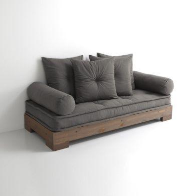 les 25 meilleures id es de la cat gorie salle de repos sur pinterest bureau de salle de pause. Black Bedroom Furniture Sets. Home Design Ideas