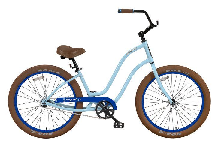 huntington beach electric bike rentals