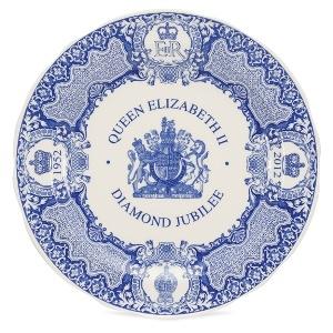 Elizabeth Ii Queen Elizabeth And Queen On Pinterest