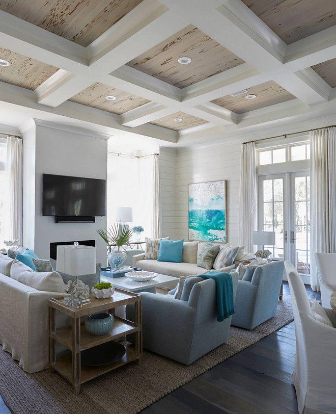 Best 25+ House ceiling design ideas on Pinterest | Modern ...
