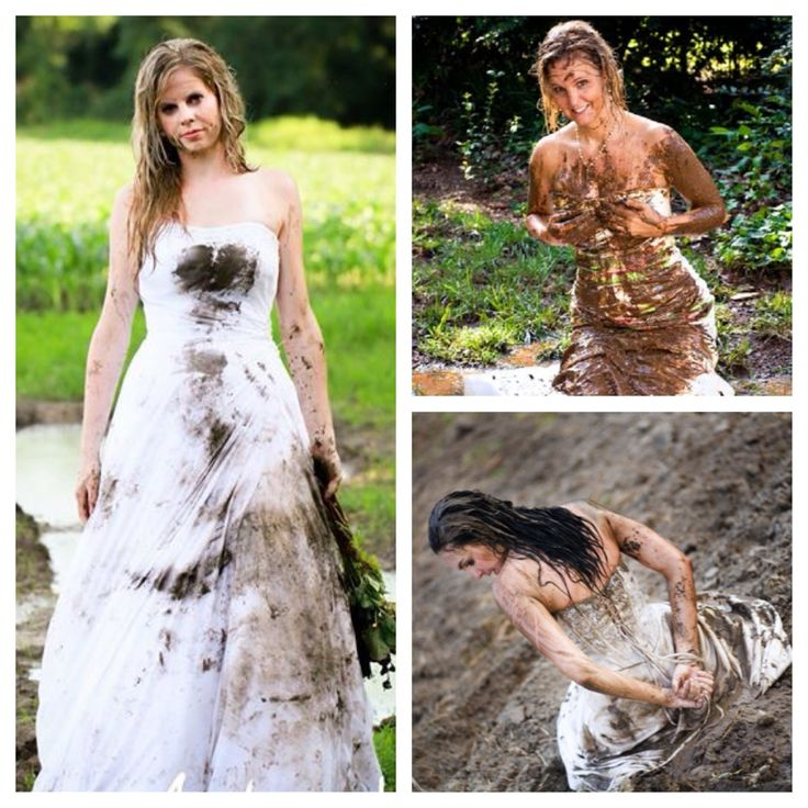 35 Curated Trash The Dress!!!!! ️ Ideas By Nicolebresett
