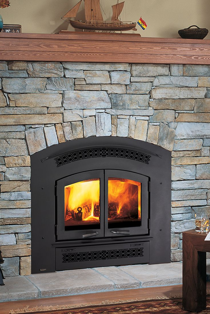 inserts fireplaces indoor archives fireplace woodburning pacific wood insert energy category products product fergus pevistins vista