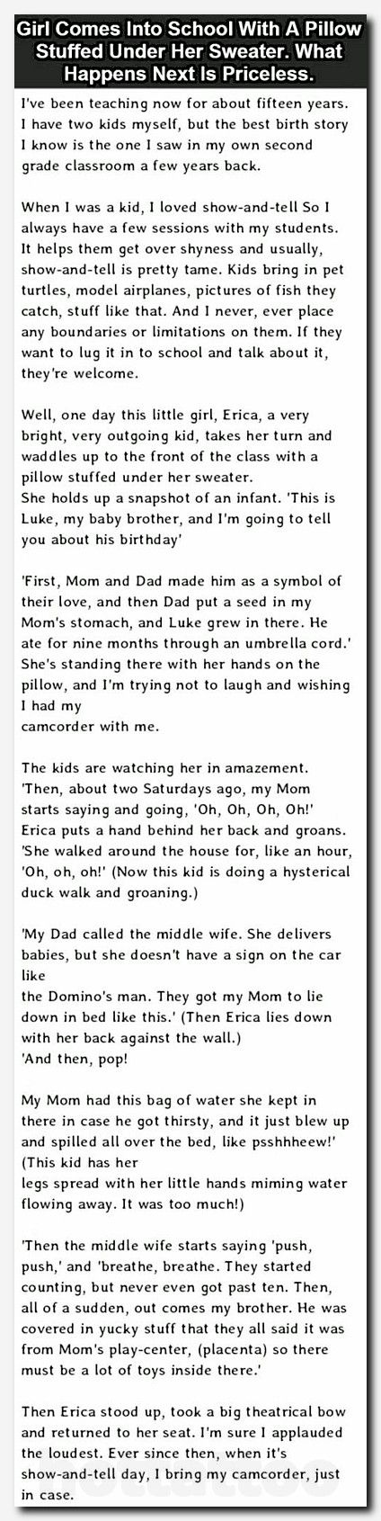 #humor #funny best fat jokes, intelligent funny jokes, what is british humor, humor mobile, funny hispanic jokes, comic strio, dirty blonde jokes for adults, free online youtube downloader mp4, chistes cortos y, funny fights, cute ecards for boyfriend, funny new sayings, great one liner jokes, top school rankings, fun games for 3, blonde one liner jokes