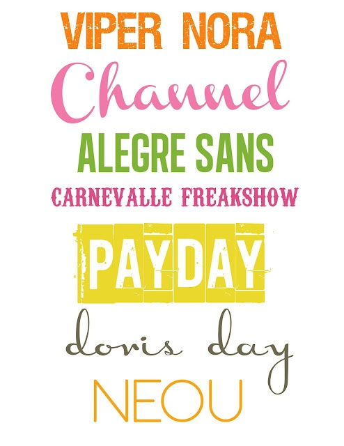 free fonts: Fonts Typography, Downloads Fonts, Dory Day, Sisters, I M Absolutely, Keep It Simple, Free Fonts, Favorite Free, Fabulous Fonts