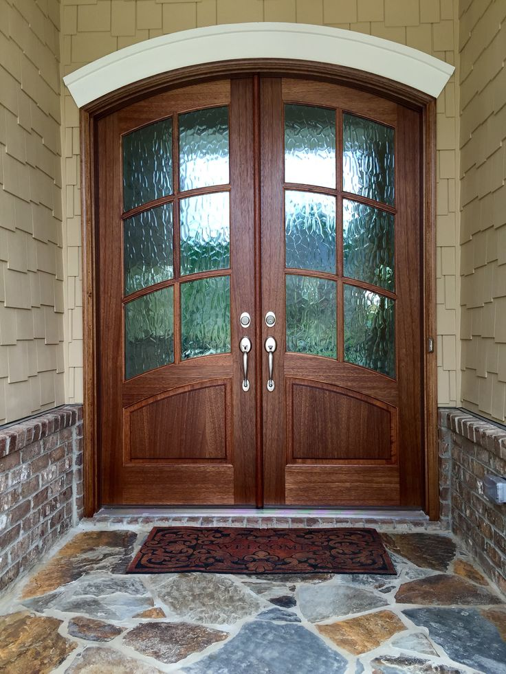 257 Best Images About Arh Exteriors On Pinterest Stains