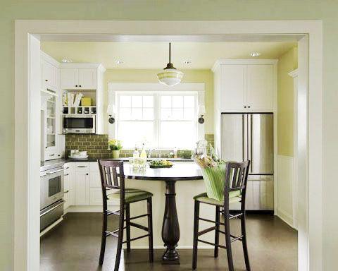 Marmoleum Flooring - mosaik design & remodeling