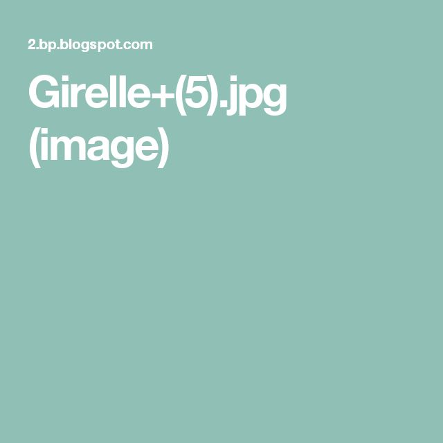 Girelle+(5).jpg (image)