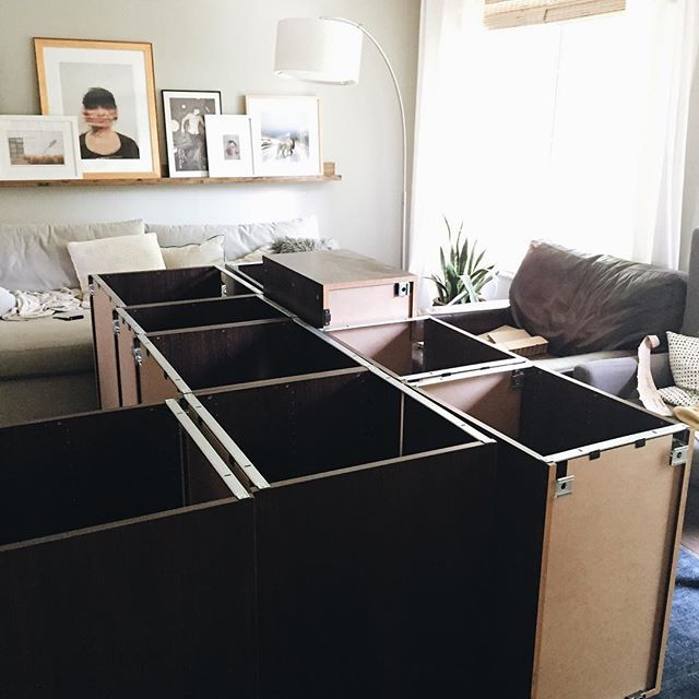 Ikea Kitchen Cabinet Installation Video: 221 Best Images About Krazy About Kitchens On Pinterest