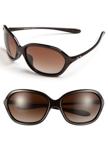 40667a9aba3 Oakley Warm Up Tortoise Sunglasses « Heritage Malta