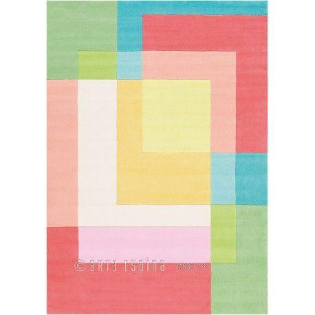 1000 id es sur le th me tapis jaune sur pinterest tapis usa tapis et tapis d coratifs. Black Bedroom Furniture Sets. Home Design Ideas