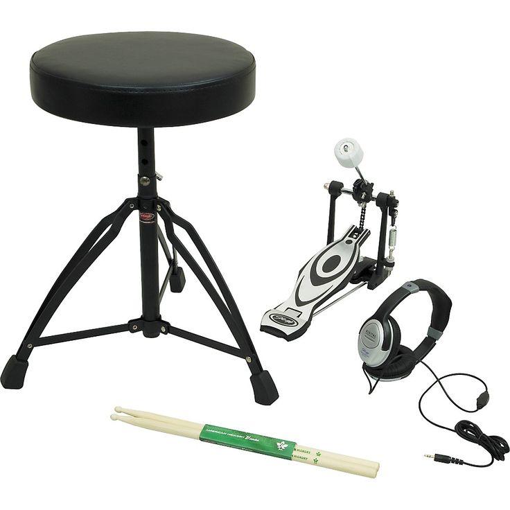 best 25 drum accessories ideas on pinterest drum pendant lights pinterest chrome and pendant. Black Bedroom Furniture Sets. Home Design Ideas