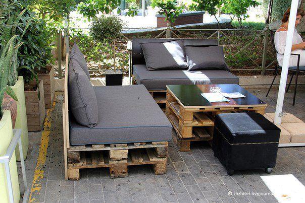 паралоновая подушка на закакз Киев Наша компания уже 5 лет на рынке . Мы занимаемся изготовлением любых форм подушек из поролона как для домашнего использования ,так и для вашего бизнеса .Возможность изготовления по вашим эскизам и индивидуальным размерам .  Мы предлагаем Вам: подушки для мебели из поддонов подушка для модульных диванов подушки на стулья подушки на шезлонги   Оплата наличный и безналичный расчёт.  Больше фото и цен : http://sanchobag.com.ua/podushki-iz-porolon/