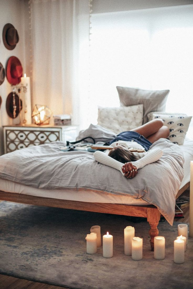 The best images about cus home decor on pinterest master
