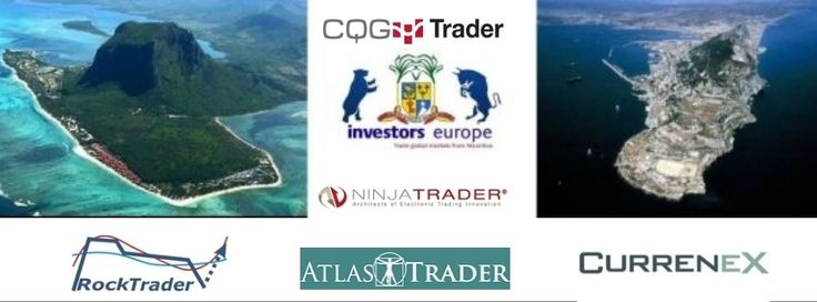 Authentic Client Statement: 'Thank you very much for your unparalleled service level.' @Investors Europe Offshore Stock Brokers stock brokers
