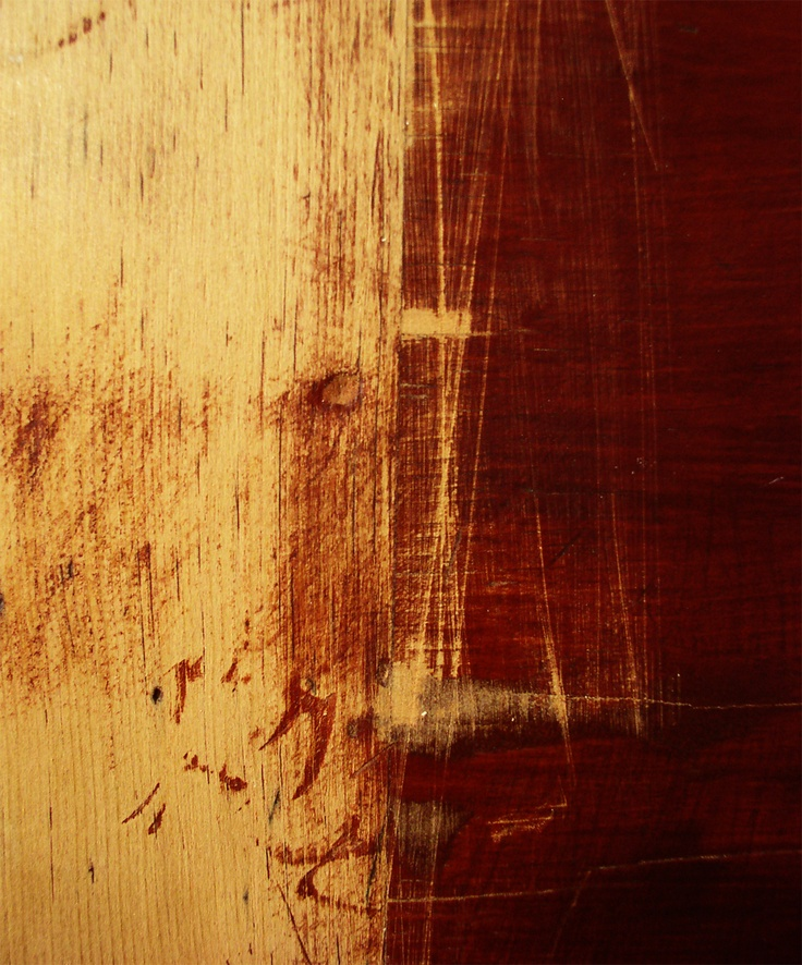 Kitchen Cabinet Restaining: 1000+ Ideas About Restaining Kitchen Cabinets On Pinterest