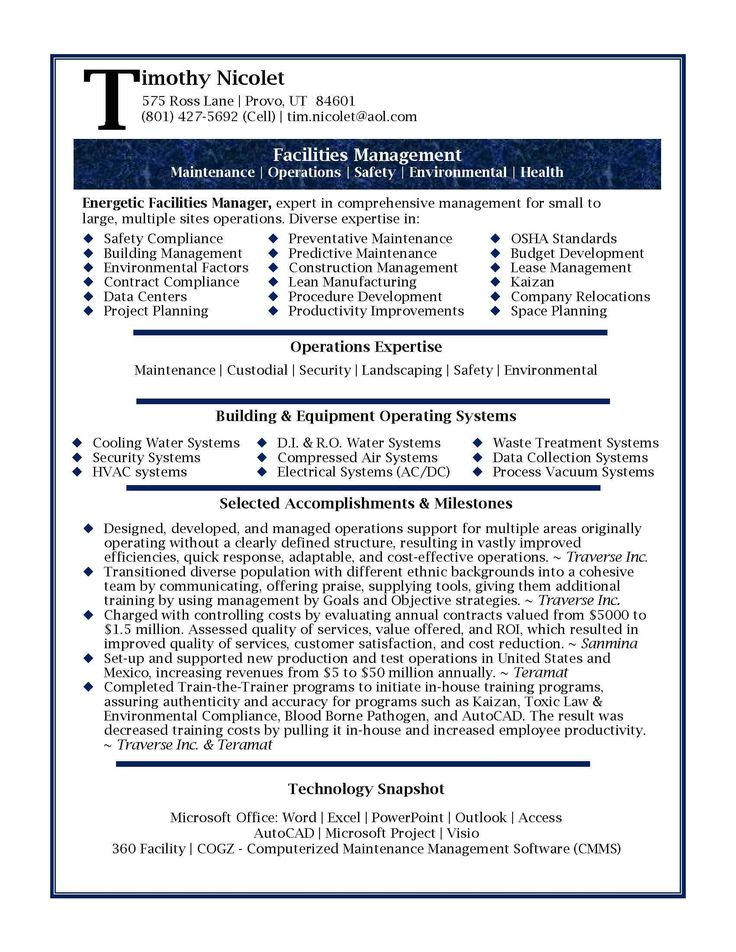 Cashier Resume Example Word  Best Professional Resume Samples Ideas On Pinterest  Auto Tech Resume Word with Data Architect Resume Excel Professional Resume Samples Julie Walraven Cmrw Support Sample For Bizdoska Sales Associate Resume Objective Pdf