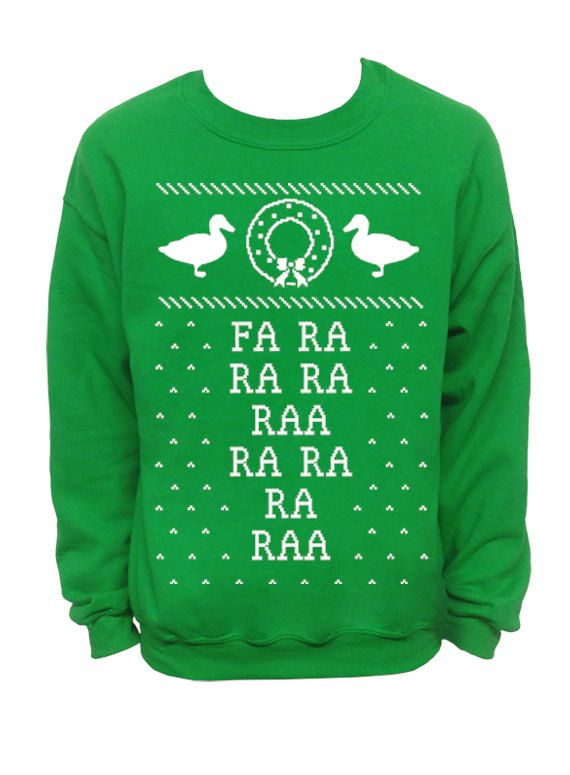 30 best Ugly Christmas Sweaters!! images on Pinterest | Mens ugly ...