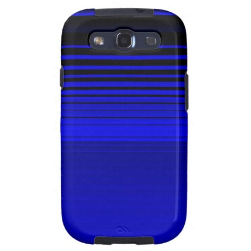 Small hours galaxy s3 covers