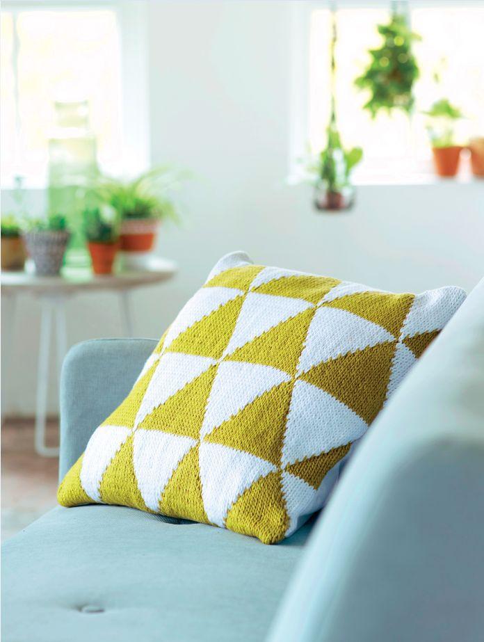 les 25 meilleures id es concernant couvertures en tricot. Black Bedroom Furniture Sets. Home Design Ideas