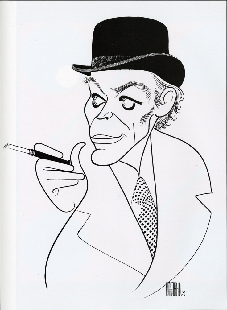 Peter 'o Toole (Caricature) Dunway Enterprises - http://www.learn-to-draw.org/caricatures_clb.html?hop=dunway