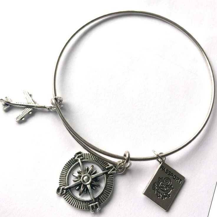 United States Marine Bracelet